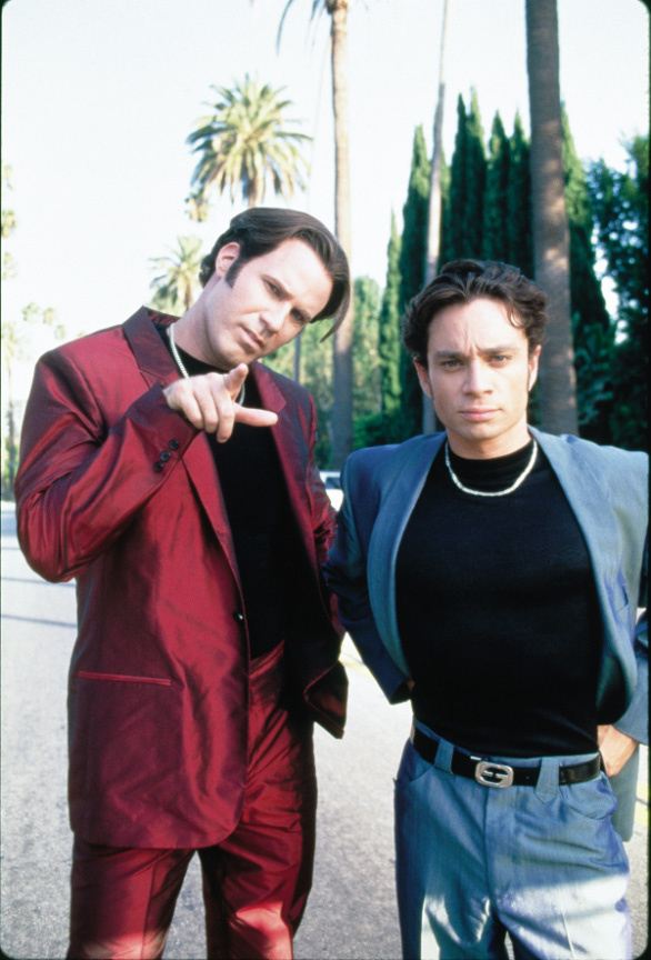 will_ferrell_and_chris_kattan_a_night_at_the_roxbury_movie_image__3_.jpg